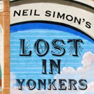 Neil Simon's LOST IN YONKERS Opens Tonight at Lonny Chapman Theatre Photo