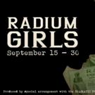 The Logos Theatre to Present RADIUM GIRLS