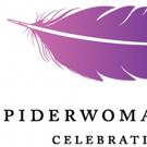 La MaMa to Celebrate Spiderwoman Theater's 40 Years