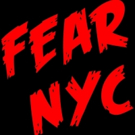 FEARnyc Horror Film Festival Announces Most Terrfying Line-Up