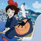 GKIDS & Fathom Events Bring KIKI's DELIVERY SERVICE to 600 U.S. Cinemas