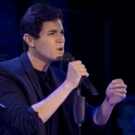 VIDEO: Watch Highlights of Will Roland, Jason Gotay, Jo Lampert and More in THE SONGS OF SAM SALMOND at Feinstein's/54 Below