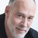 Marc Cohn Kicks Off New Tour at White Eagle in Jersey City