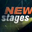 Works by Ike Holter, Bess Wohl, Rebecca Gilman and More Set for 2017 New Stages Festival at Goodman Theatre