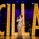 Photo Flash: First Look - CILLA THE MUSICAL Celebrates Opening Night in Liverpool Photos