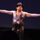 Jason Kravitz to Host This Year's New York innovative Theatre Awards