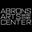 Abrons Arts Center's 2017-18 Season to Showcase 29 Premieres Across Disciplines Photo