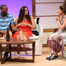 BWW Review: SUMMER SHORTS Series B at 59E59 Theaters and Why We Love Them Photo