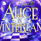 Full Casting Announced For Rose Theatre Kingston's Christmas Show ALICE IN WINTERLAND Photo