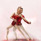 Miami City Ballet Welcomes GRAFF Luxury Jewelers, as JEWELS Sponsor
