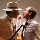 New Yiddish Rep's RHINOCEROS Opens Tomorrow Off-Broadway Photo