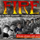 Debra Whitfield's FIRE, About Triangle Waist Company Disaster, Premieres Tonight Off- Photo