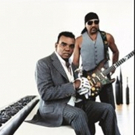 The Isley Brothers to Perform at The Pavilion at Cypress Bayou Casino Hotel This Nove Photo
