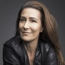 Spend an Evening with FUN HOME Composer Jeanine Tesori at Victory Gardens Theater Photo