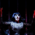 BWW Review: Welk Resort's KISS OF THE SPIDER WOMAN Revival Is a Knockout Photo