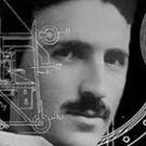 SoBe Arts to Present World Premiere of TESLA