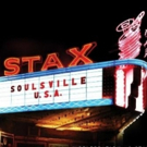 Concord & Rhino to Release 'Soulsville U.S.A.: A Celebration Of Stax'