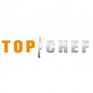 Bravo's TOP CHEF Heads to Colorado for Season 15, Premiering 12/7