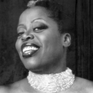 Lillias White, Brian Stokes Mitchell, Adam & Arielle Jacobs, Jane Lynch and More Slated for Bay Area Cabaret's 2017-18 Season