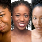 Cast Complete for Harriett D. Foy-Led East Coast Debut of NINA SIMONE: FOUR WOMEN at Arena Stage