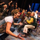Tony Award-Winning COME FROM AWAY Exceeds $12 Million in Ticket Sales in Toronto