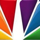 NBC Wins the Primetime Week of July 17-23 in 18-49, Total Viewers in All Key Demos