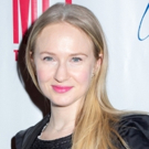 Halley Feiffer, Jason Butler Harner to Lead 'A FUNNY THING...' at Geffen Playhouse