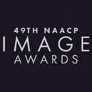 49th NAACP Image Awards to Be Telecast Live MLK Day, January 15