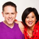 Chris & Pui Bring Friends Back To Warrington For Family Show Photo