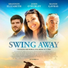 SWING AWAY Opens in Limited Release and VOD Today