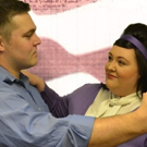 BWW Feature: Women of DOGFIGHT at Brelby Theatre Company