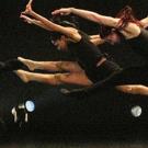 Photo Coverage: Carlos Acosta Launches Ascosta Danza Dance Company