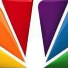 DATELINE NBC Tops ABC's 20/20 Across the Board for July Sweeps