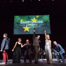 Theatre Philadelphia to Announce 2017 Barrymore Award Nominees Next Week