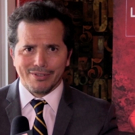 BWW TV: Let's Review- John Leguizamo Is Getting Ready to Teach LATIN HISTORY on Broadway!