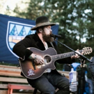 Photo: Zac Brown Performs for Veterans at Camp Southern Ground