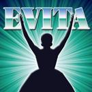 North Shore Music Theatre Defends EVITA Casting, Despite Accusations of Whitewashing Photo
