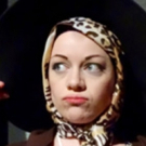 BWW Review: GREY GARDENS at The Barn Players in Kansas City Photo