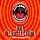 Red Black Cape Theatre Presents THE STOMACHING at London Horror Festival 2017