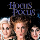 HOCUS POCUS Remake in the Works at Disney!