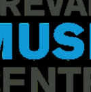 WQXR Young Artists Showcase Features Brevard Music Center
