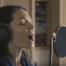 VIDEO: Behind the Scenes - Katrina Lenk Sings 'Omar Sharif' from THE BAND'S VISIT