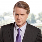 Cary Elwes from THE PRINCESS BRIDE