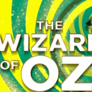 Full Cast Announced for Sheffield Theatres' Production of THE WIZARD OF OZ