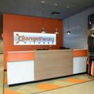 Orangetheory Fitness Celebrates National Women's Health and Fitness Day, Today
