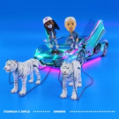 Starrah x Diplo Debut New Track 'Swerve'