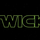 VIDEO: In a Land of Oz Far, Far Away... WICKED Spoofs STAR WARS Opening Sequence in N Video