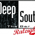 Deep South The Bar Announces Special 10th Anniversary Weekend