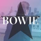 David Bowie Reaches One Billion Steams on Spotify Photo