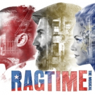 New Staging of RAGTIME Begins Tonight at The 5th Avenue Theatre